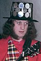 Noddy Holder - Slade - 1973 (cropped).jpg