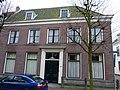 Noordwijk Voorstraat 25.jpg