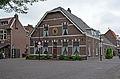 Noordwijkerhout Dorpsringweg 6 02.jpg