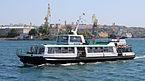 Nord Sevastopol 2012 G1.jpg
