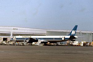 Nordair DC-8-71CF C-GNDA 1.jpg