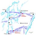 Nordmünchner Kanalsystem.png