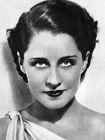Norma Shearer Stars of the Photoplay.jpg