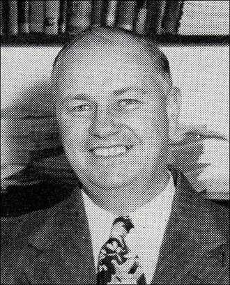 Norman P. Goss - Image: Norman P. Goss