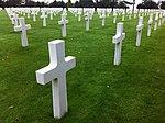 Normandia (8067615175).jpg