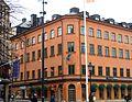 Norrlands nation Uppsala-1869-1889.jpg