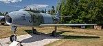 North American F-86E Sabre (43792591922).jpg