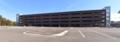 North Parking Garage University of Mississippi 1.tif