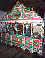 North Tonawanda Grand Military Band Organ.jpg
