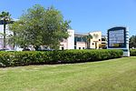 Northeast Florida Regional Airport terminal a.jpg