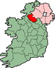 NorthernIrelandFermanagh.png