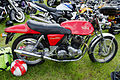 Norton Commando 850 Fastback (1975) (15289133752).jpg