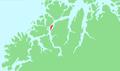 Norway - Tromsøya.png