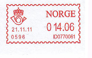 Norway stamp type EA4point1.jpg
