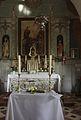 Notre-Dame de Barville maître-autel.jpg