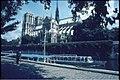Notre Dame-Paris-1980.jpg