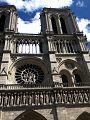 Notre Dame 168 2012-07-01.jpg