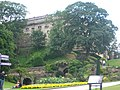 Nottingham Castle and Gardens 03.jpg