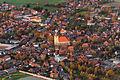 Nottuln, St.-Martinus-Kirche -- 2014 -- 4211.jpg