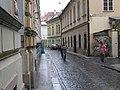 NoveMesteStreets.JPG