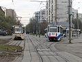 Novogireevo tram terminal (5122976290).jpg
