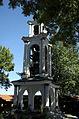 Nowy Sącz, kościół par. p.w. św. Małgorzaty, XIV, XIX 21.jpg