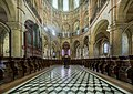 Noyon Cathedral Choir, Picardy, France - Diliff.jpg