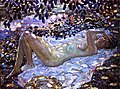Nude in Dappled Sunlight, Frieseke.jpg