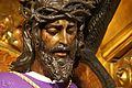Nuestro Padre Jesús de la Salud (Gitanos).jpg