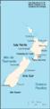 Nueva Zelanda4.png