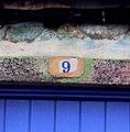 Number 9? (4616577651).jpg