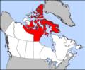 Nunavut-map.png