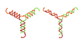 Nupack secondary structure helices.png