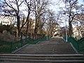 Nuselské schody, zdola.jpg