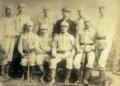 Nyack baseball team.png