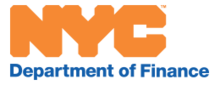 Nyc finance logo website.png