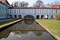 Nymphenburg Palace - panoramio.jpg