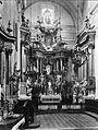 Ołtarz w kościele św. Marcina.jpg
