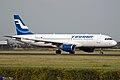 OH-LXL Finnair (3808210265).jpg