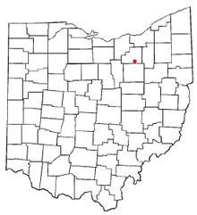 Pawnee Ohio Wikivisually