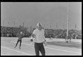 OL Innsbruck 1964 500m skøyter Gull - L0029 453bFo30141606080049.jpg