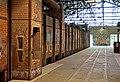 ONTARIO-00334 - Brickworks (14840790914).jpg