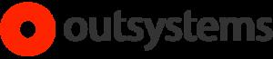 OutSystems - OutSystems Logo