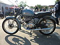 OSSA 150cc 1961 b.jpg
