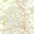 OS Street View SK37SE.jpg