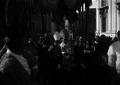O cortejo da investidura de Dom António Mendes Bello como Cardeal Patriarca de Lisboa (05-Mar-1908).png