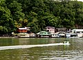 Oak Ridge Fishing Village (32973938683).jpg