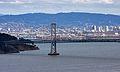 Oakland Bay Bridge (2082167923).jpg