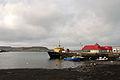 Oban harbour (3330476883).jpg