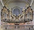 Obere Pfarre Orgel 05249809.jpg